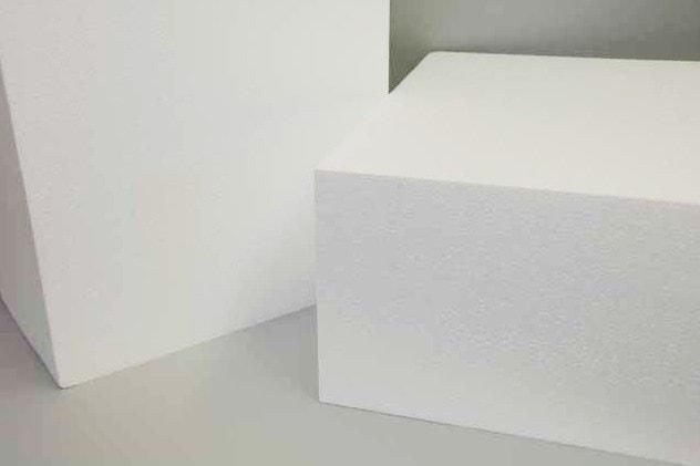 Top piepschuim balken Archives - PlastiSense | Specialist in @BR26