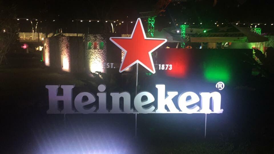 EPS-hybride-systeem-Heineken-logo-05