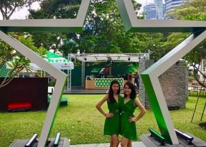 Airpop-hybride-systeem-Heineken-stargate-01