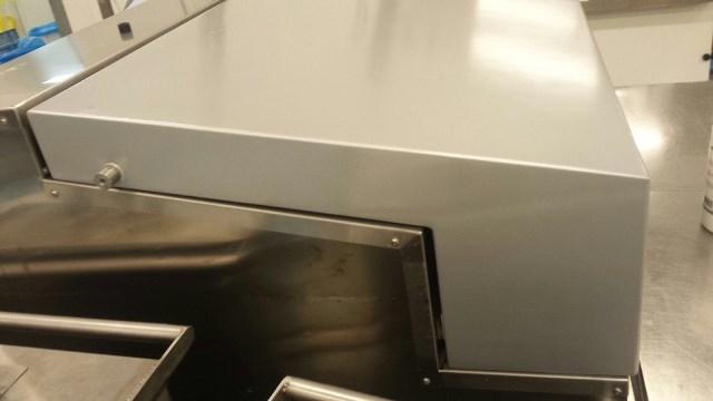 EPS-polyurea-industriele-deksel-02