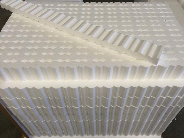 EPS200-SE-high-density-packing