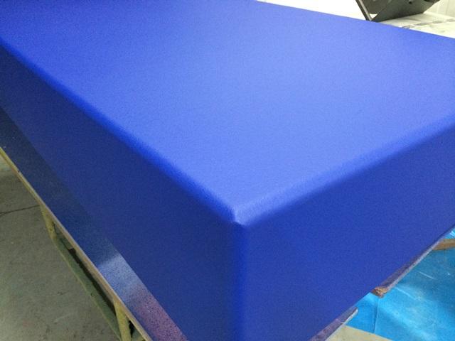 Schuim Voor Meubels : Schuim voor meubels pic foto with schuim voor meubels tips home