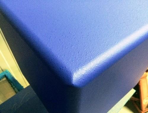 Storiginals schuimrubber meubels