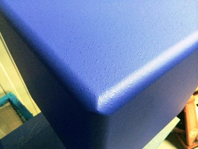 Schuim Voor Meubels : Storiginals schuimrubber meubels plastisense specialist in
