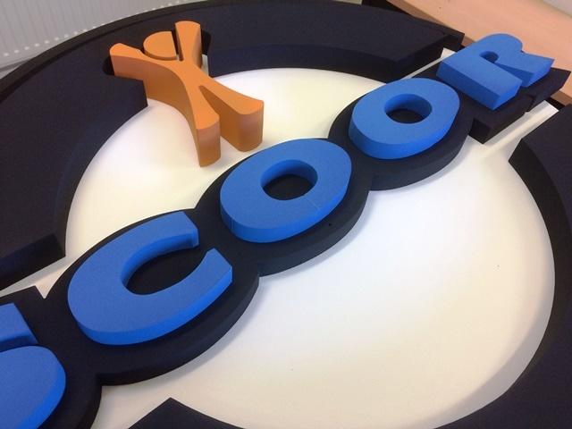XPS-logo-latex-spuitwerk-SCOOR-01