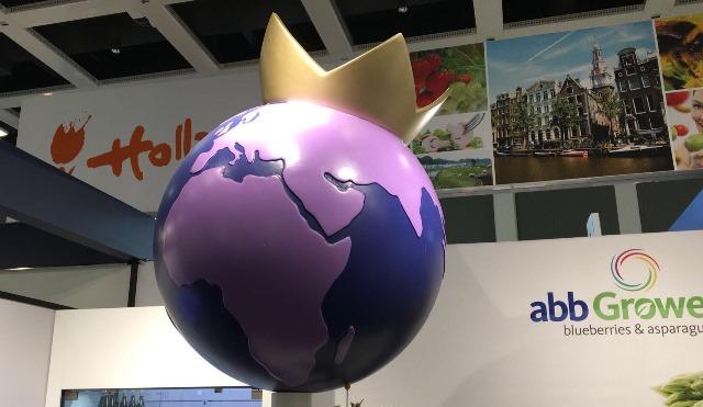 03-ABB-growers-wereldbol-PIR-gecoat