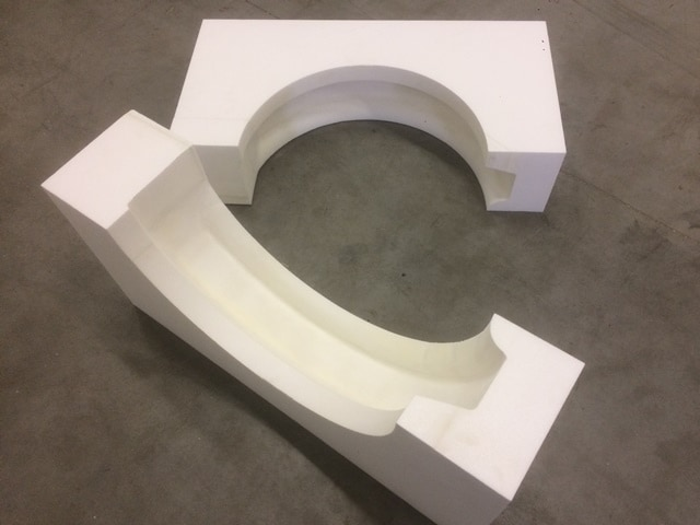 Freesmal-3D-EPS200-piepschuim-01