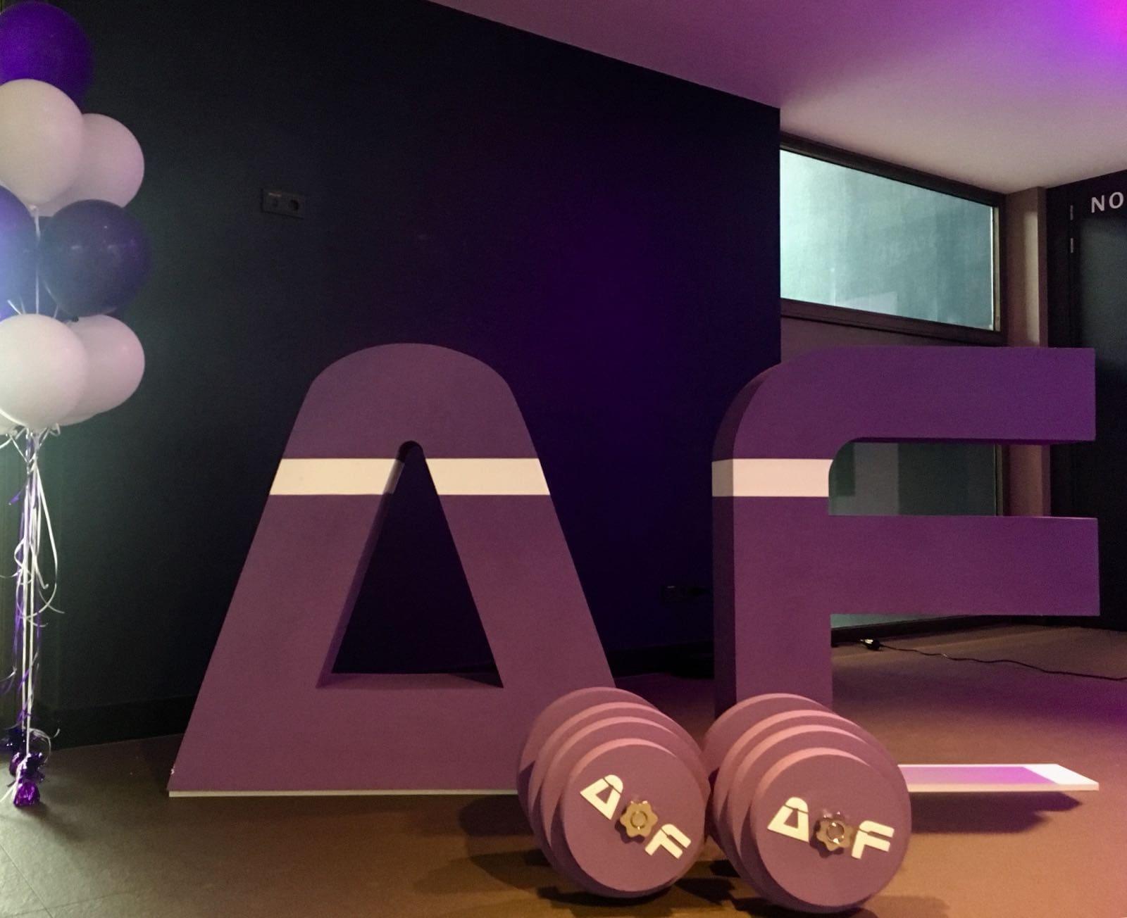 AF-piepschuim-logo-2