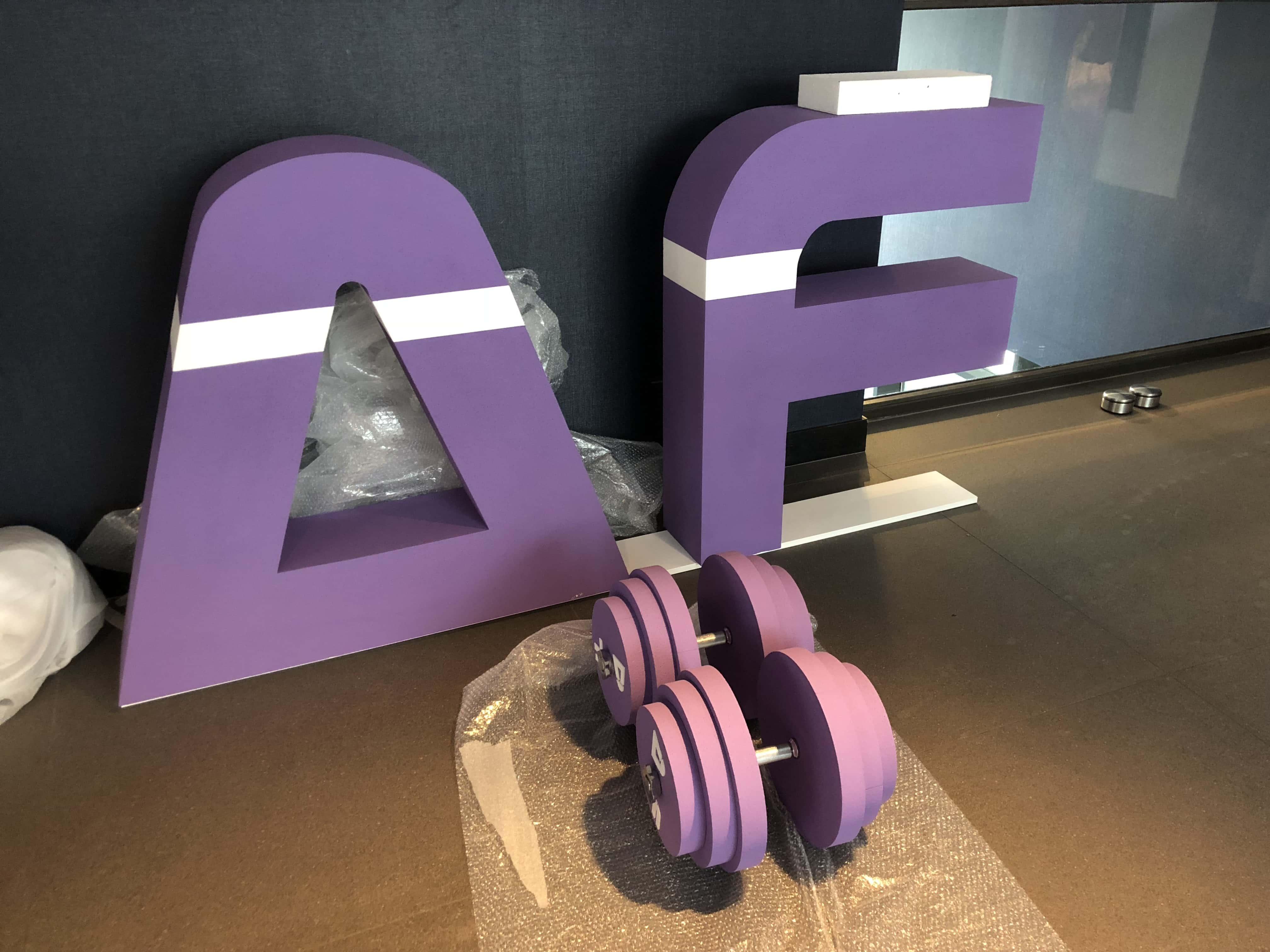 AF-piepschuim-logo3