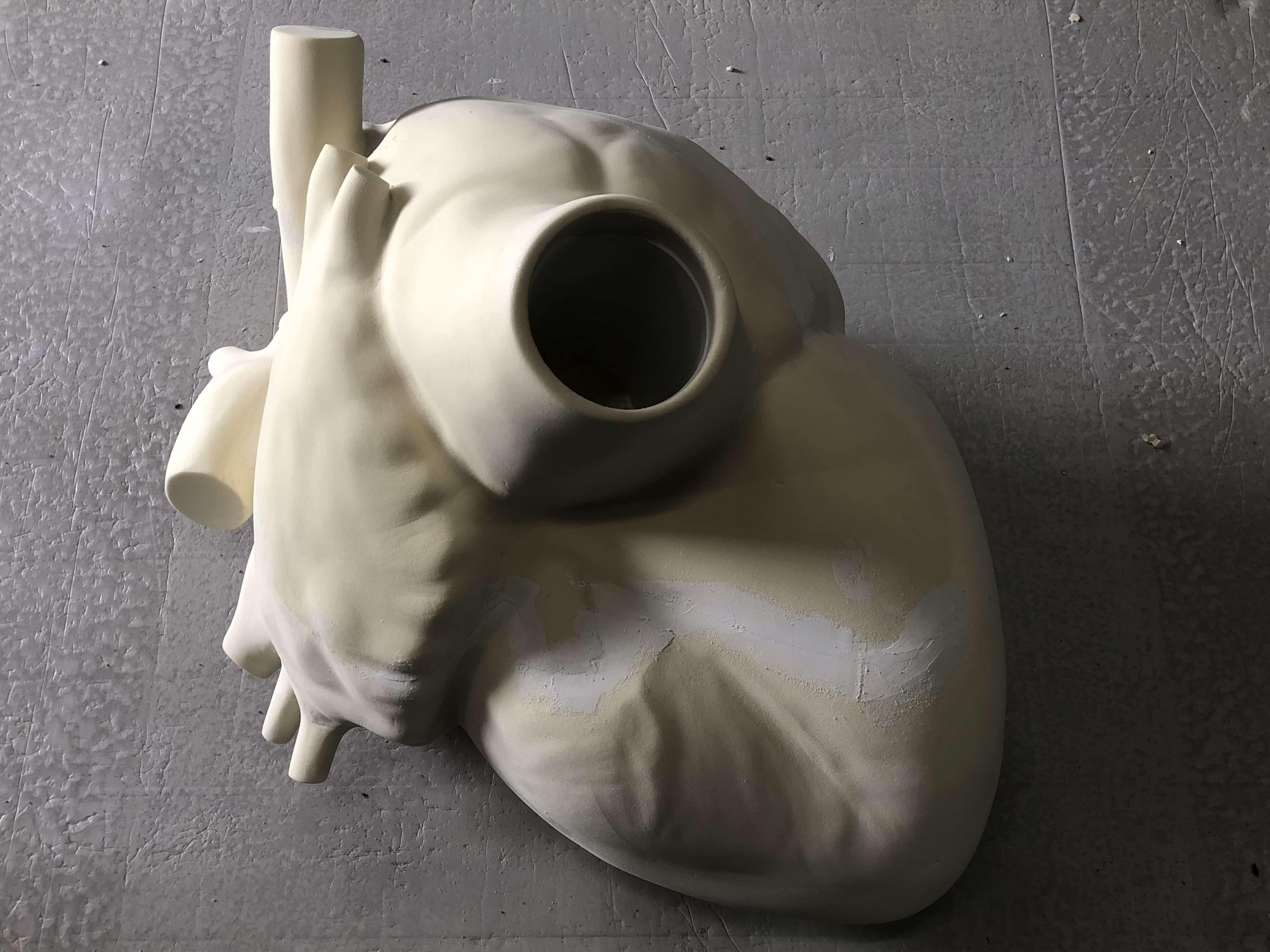 Hart-3D-frezen-PIR-02