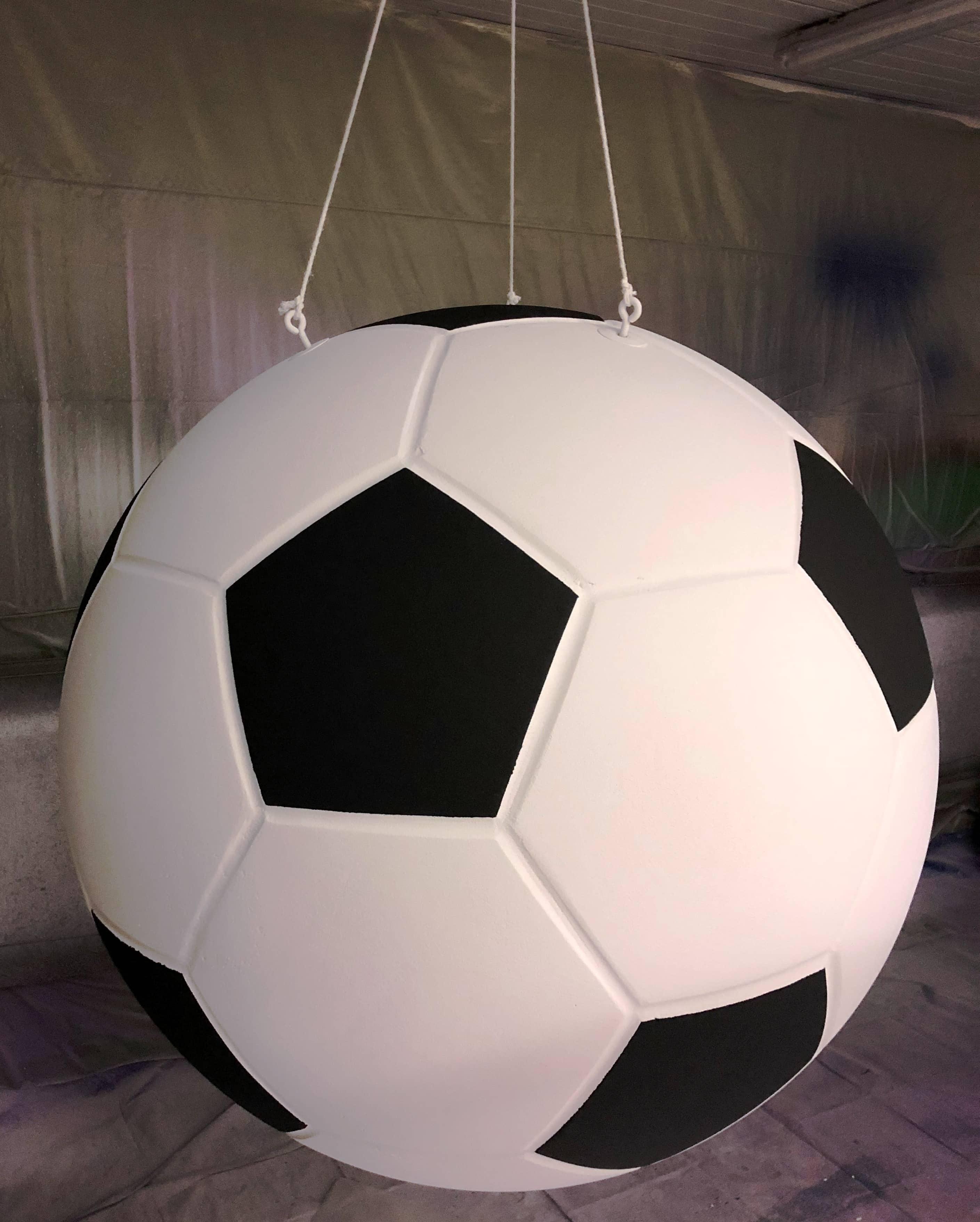 Piepschuim-bal-EPS-voetbal-01