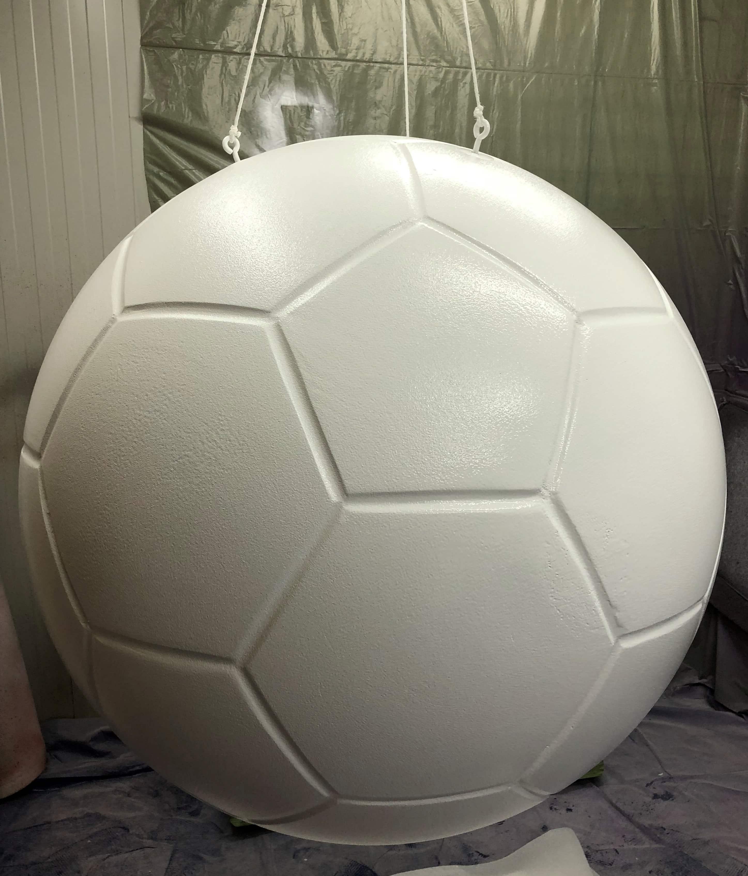Piepschuim-bal-EPS-voetbal-04