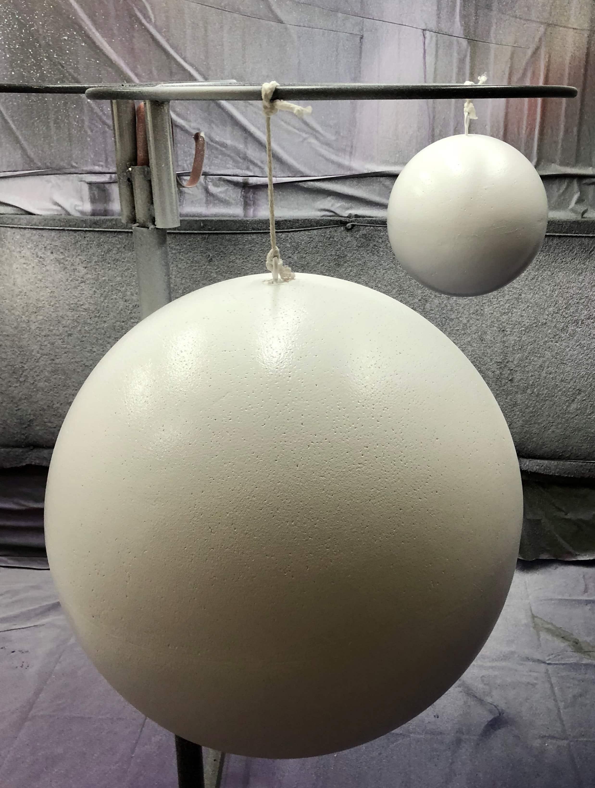 Piepschuim-baljartbal-EPS-pingpongbal-02