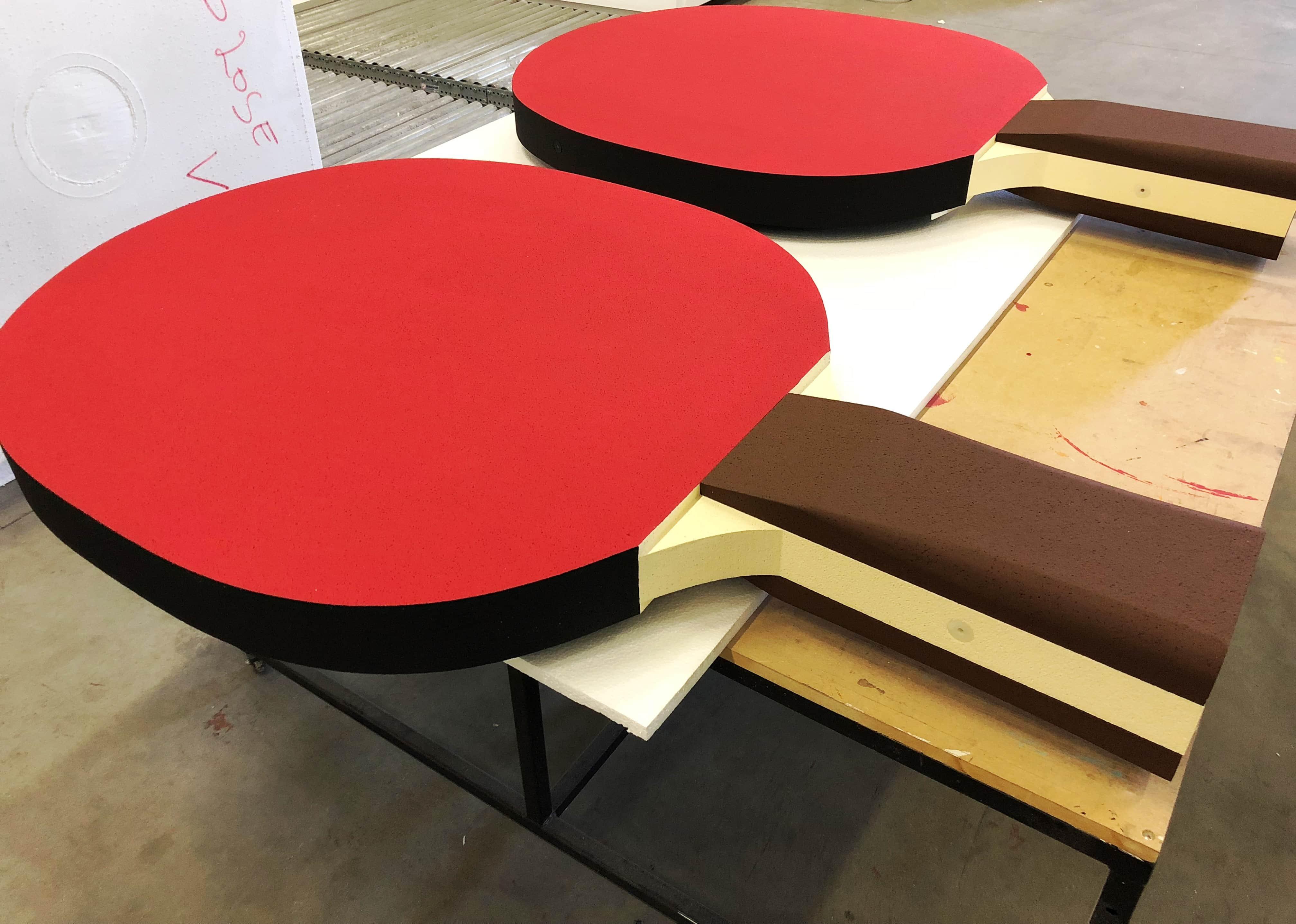 Piepschuim-ping-pong-batje-03
