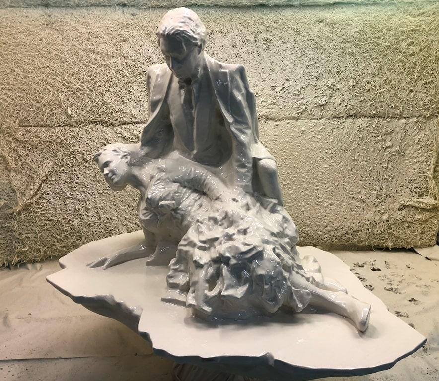 Pieta-PIR-3D-frezen-01