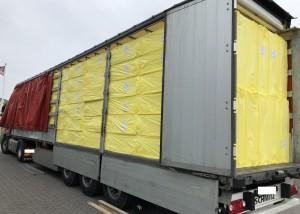 XPS-isolatie-volle-vrachten-04k
